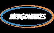 MEDGON Bikes